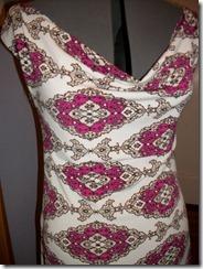 border print dress (1)