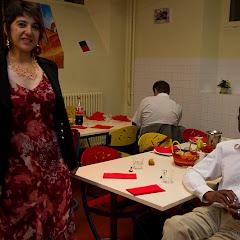 Solidarité Madagascar à Provins - 11 mai 2012 Part #1::D3S_4231