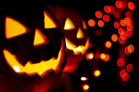 Halloween Pumpkins 021