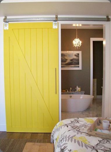 yellow   grey tracery100_0067