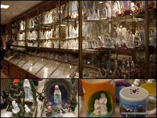 2012-01-28 Tarbes - Lourdes1