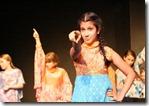 Nisha dancing queen crop