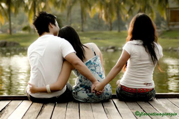 5 Fakta Unik Selingkuh yang Harus Kamu Tahu