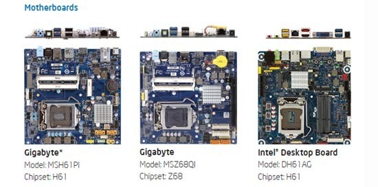thin-mini-itx-motherboard