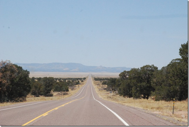 04-06-13 C US60 Socorro to VLA (12)