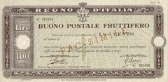 buono-postale-fruttifero