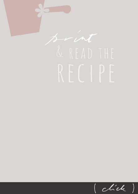11Recipe
