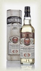 laphroaig-8-year-old-2005-cask-10294-provenance-douglas-laing-whisky