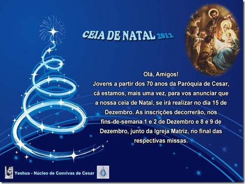 ceia2012