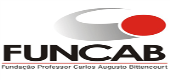www.funcab.org8