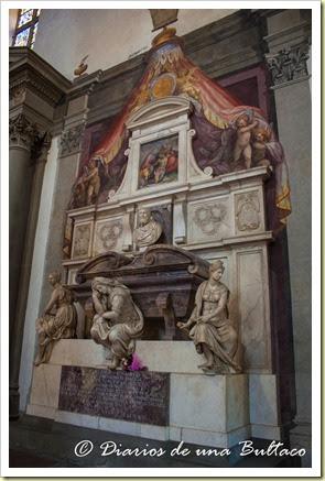 Florencia-224