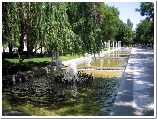 Madrid_paseo-del-prado