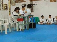 Examen Dic 2012 -096.jpg