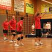 15-01-2011_mix_toernooi_IMG_2614.JPG