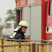 20100625 požár neplachovice 012.jpg