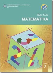 Kelas_10_SMA_Matematika_Guru.jp2
