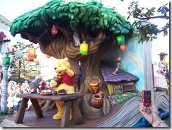 2013.07.11-100 parade Disney