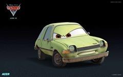 CARS-2_c2_acer_1920x1200