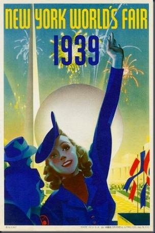 NY 1939.1