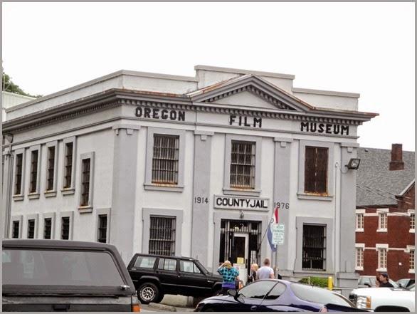 Oregon-Goonies-Jail