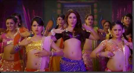 dabangg-2-item-song-fevicol-se-still4