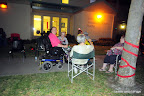 News_120807_NationalNightOut_OP_Mav-023.JPG