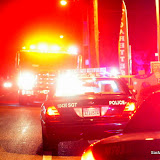 News_110312_Homicide_LJSNorthgate