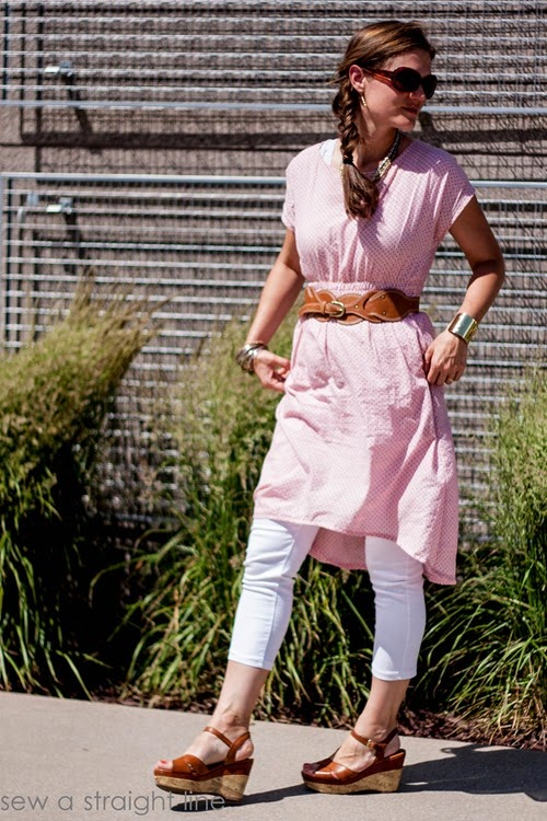 staple dress sew a straight line-4