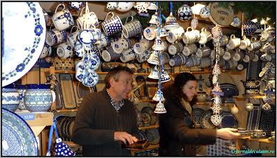 produse de olarit