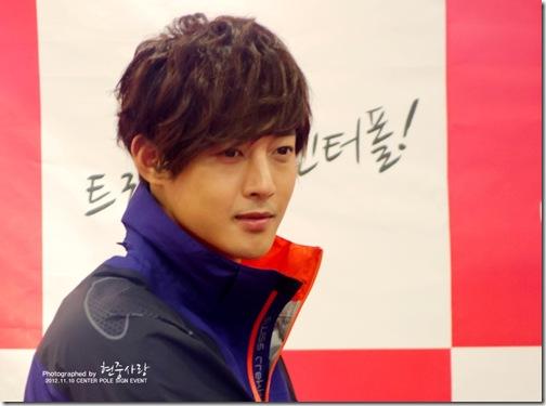love77hyun (4)