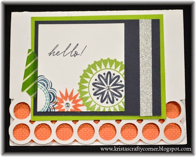 A Happy Hello_Feb SOTM_artfully sent card_DSC_1621
