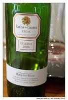 Rioja-Reserva-Barón-de-Chirel-2006