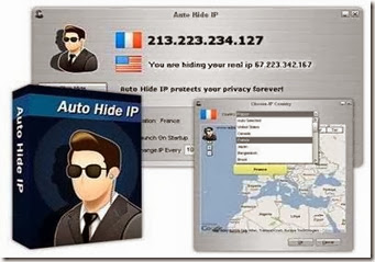 AUTO-HIDE-IP-5-full-version-free-download-crack-patch