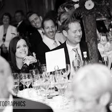 hedsor-house-wedding-photography-LJPhoto-(cl)-(30).jpg
