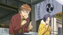 Gin no Saji Second Season - 07 - Large 12