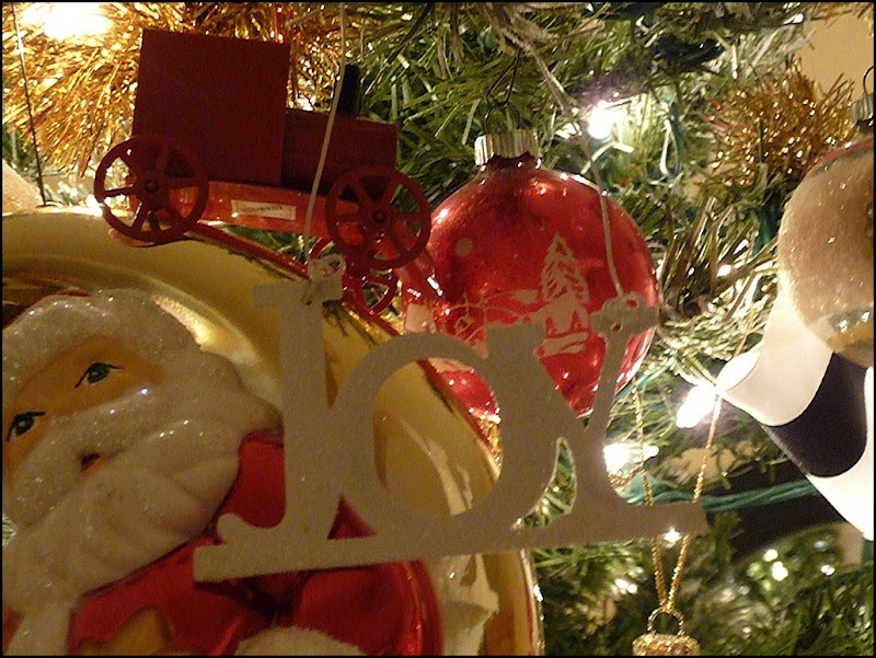 Christmas tree 2011 052 (800x600)