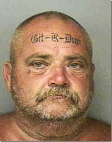 face-tattoos-22