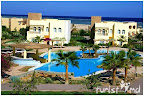Фото 1 Best Western Solitaire Resort Marsa Alam ex. Solymar Solitaire