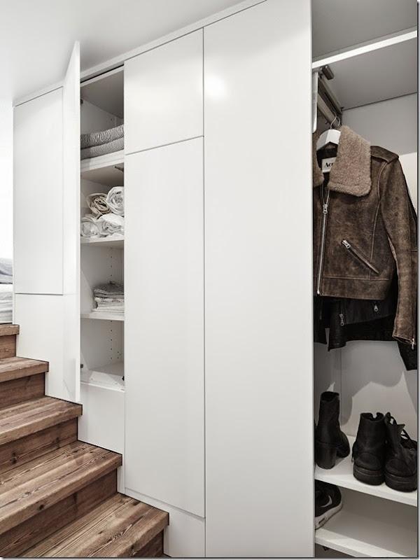 case e interni - stile scandinavo - urban chic - bianco (21)