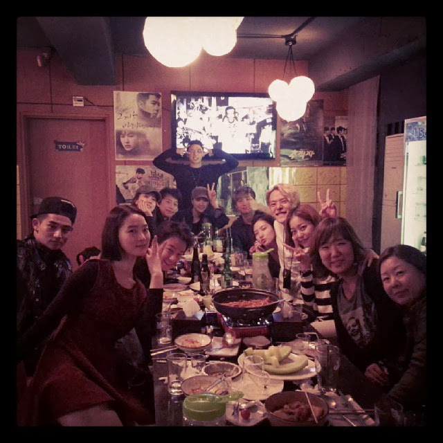 Dae Sung - YG Staff - 17oct2013.jpg