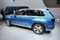 NAIAS-2013-Gallery-391