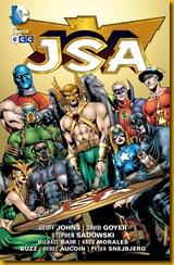 JSA 3