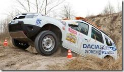 Rally Marokko 2012 05