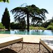 piscine_bois_modern_pool_gl_3.JPG