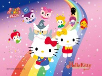 hello-kitty-119