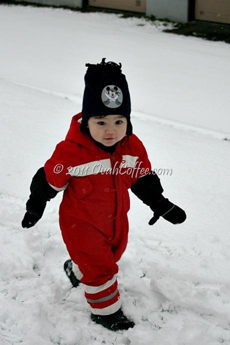 winter2011-9