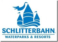 schlitterbahn_waterparks_resorts_logo