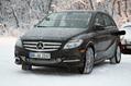 Mercedes-Benz-B-Class-Electric-1