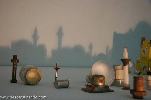 arte das sombras com objetos desbaratinando  (3)