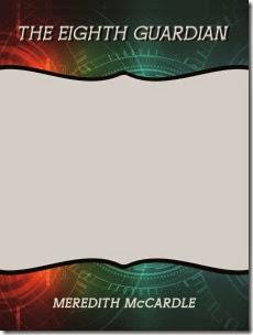 sticker-3inx4in-h